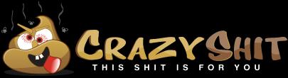 Crazyshit.com